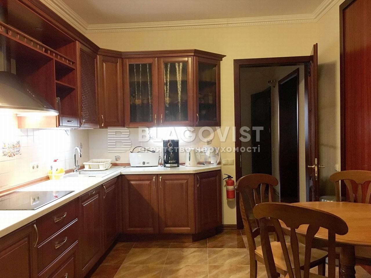 Квартира H-50546, Гончара Олеся, 26, Киев - Фото 20