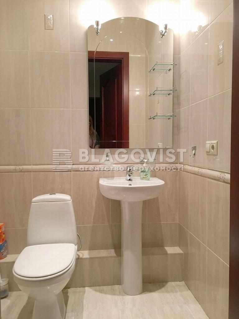 Квартира H-50546, Гончара Олеся, 26, Киев - Фото 21