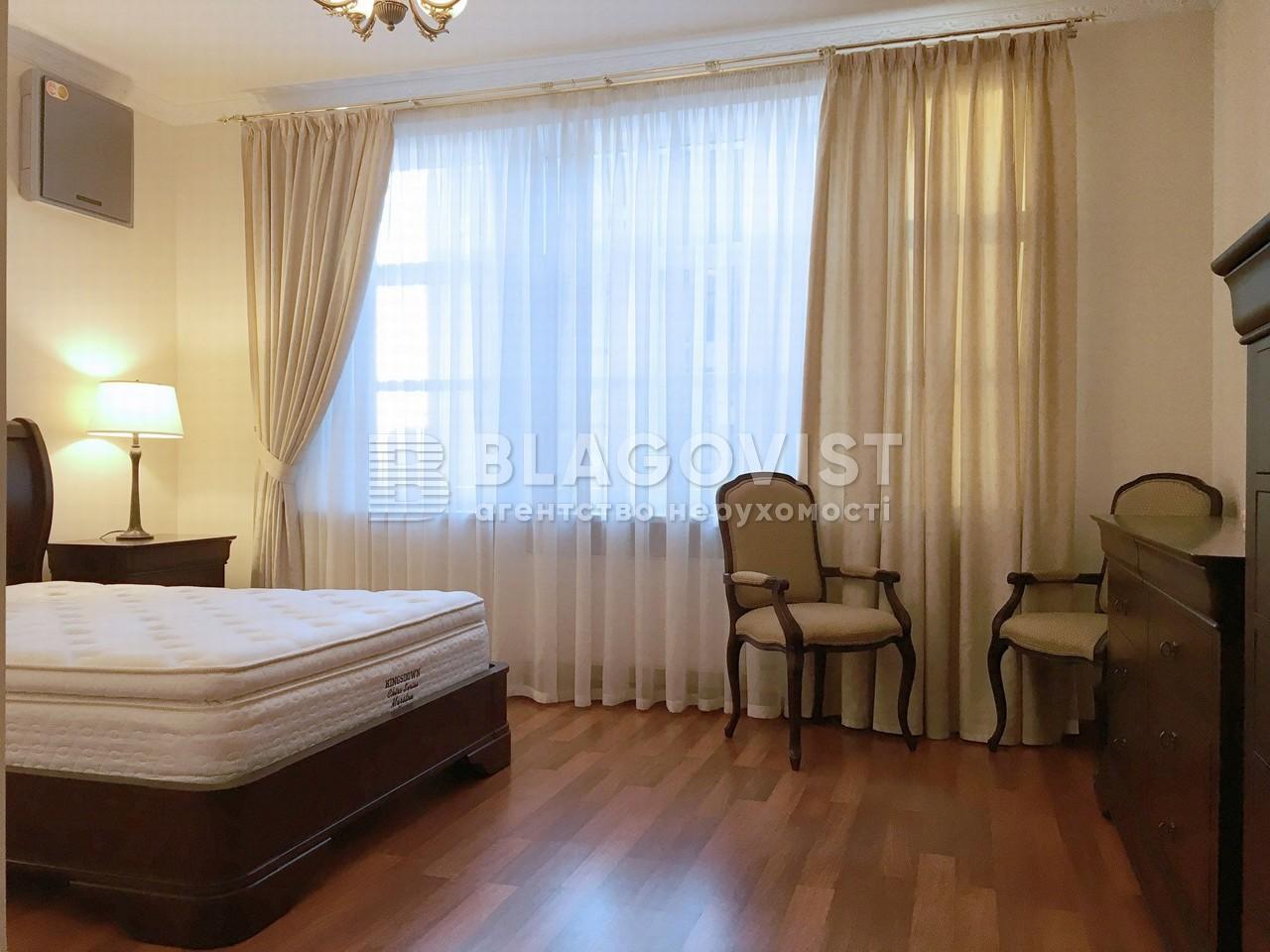 Квартира H-50546, Гончара Олеся, 26, Киев - Фото 11