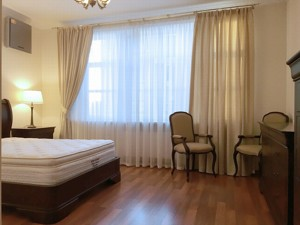 Квартира Гончара Олеся, 26, Киев, H-50546 - Фото 9