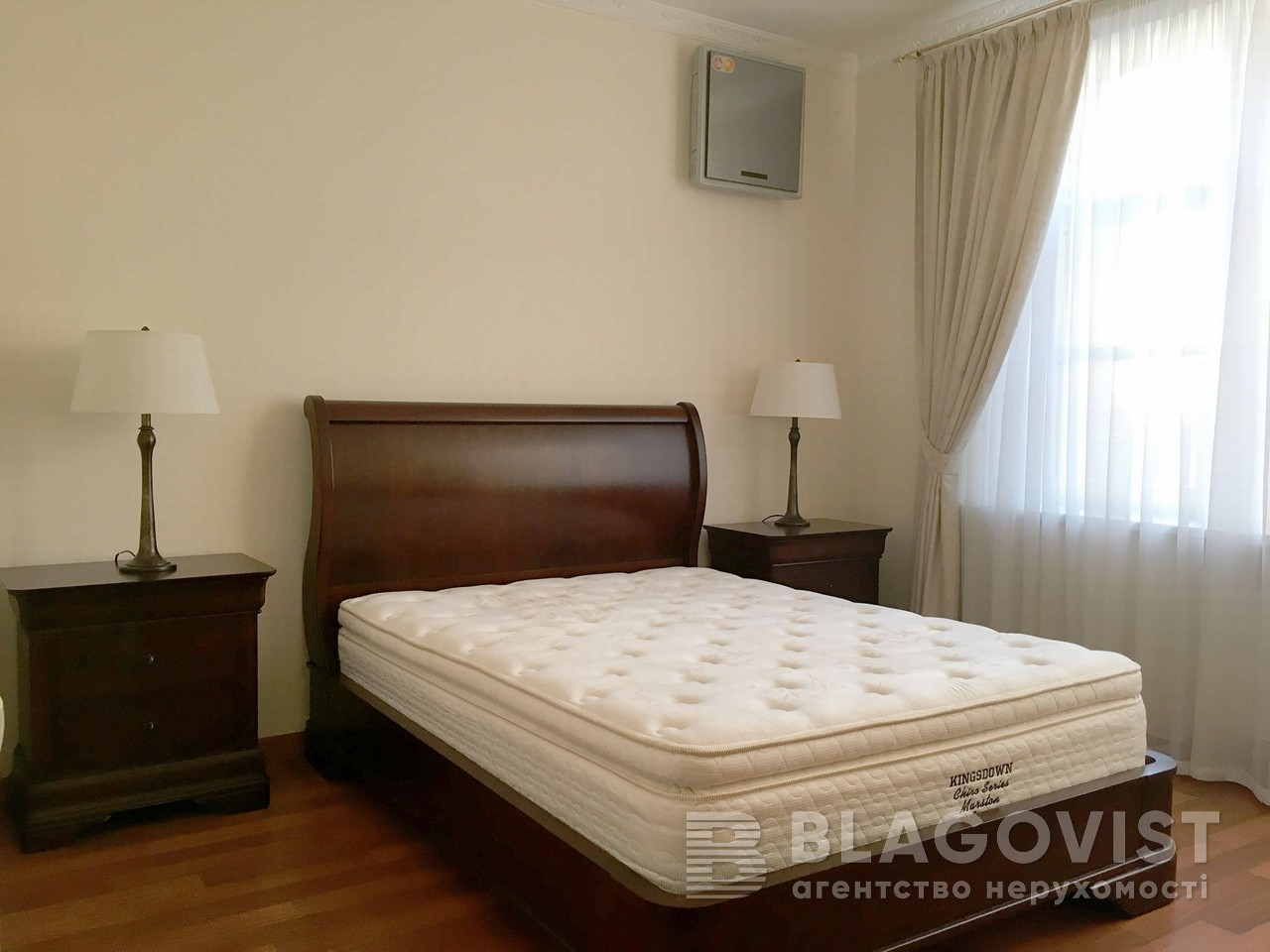 Квартира H-50546, Гончара Олеся, 26, Киев - Фото 10