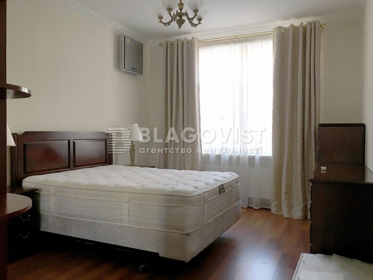 Квартира H-50546, Гончара Олеся, 26, Киев - Фото 12