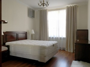 Квартира Гончара Олеся, 26, Киев, H-50546 - Фото 10
