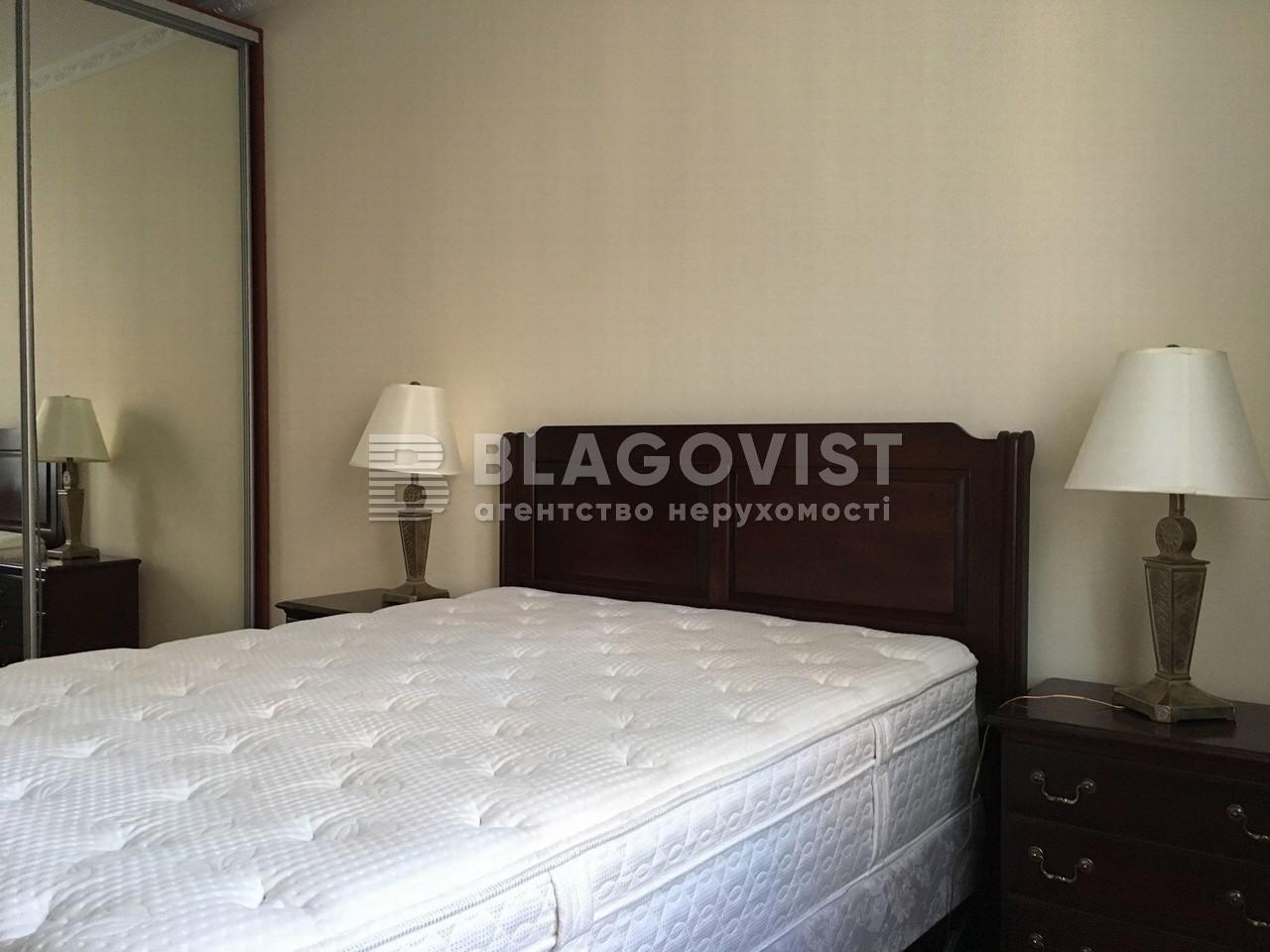Квартира H-50546, Гончара Олеся, 26, Киев - Фото 13