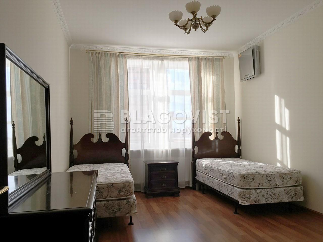 Квартира H-50546, Гончара Олеся, 26, Киев - Фото 15
