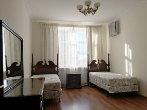 Квартира Гончара Олеся, 26, Киев, H-50546 - Фото 13
