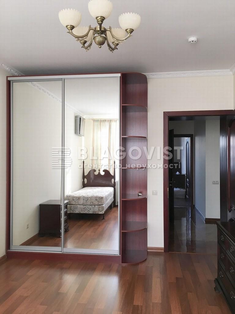 Квартира H-50546, Гончара Олеся, 26, Киев - Фото 17