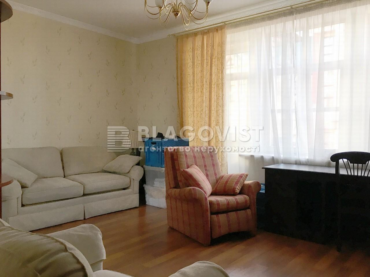 Квартира H-50546, Гончара Олеся, 26, Киев - Фото 18