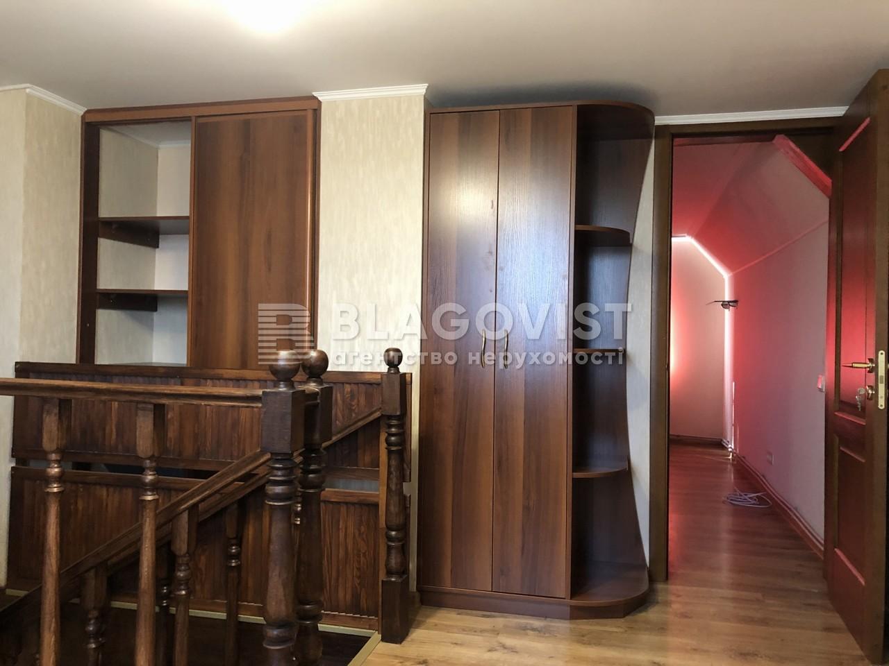 Дом C-109768, Житомирская, Березовка - Фото 19