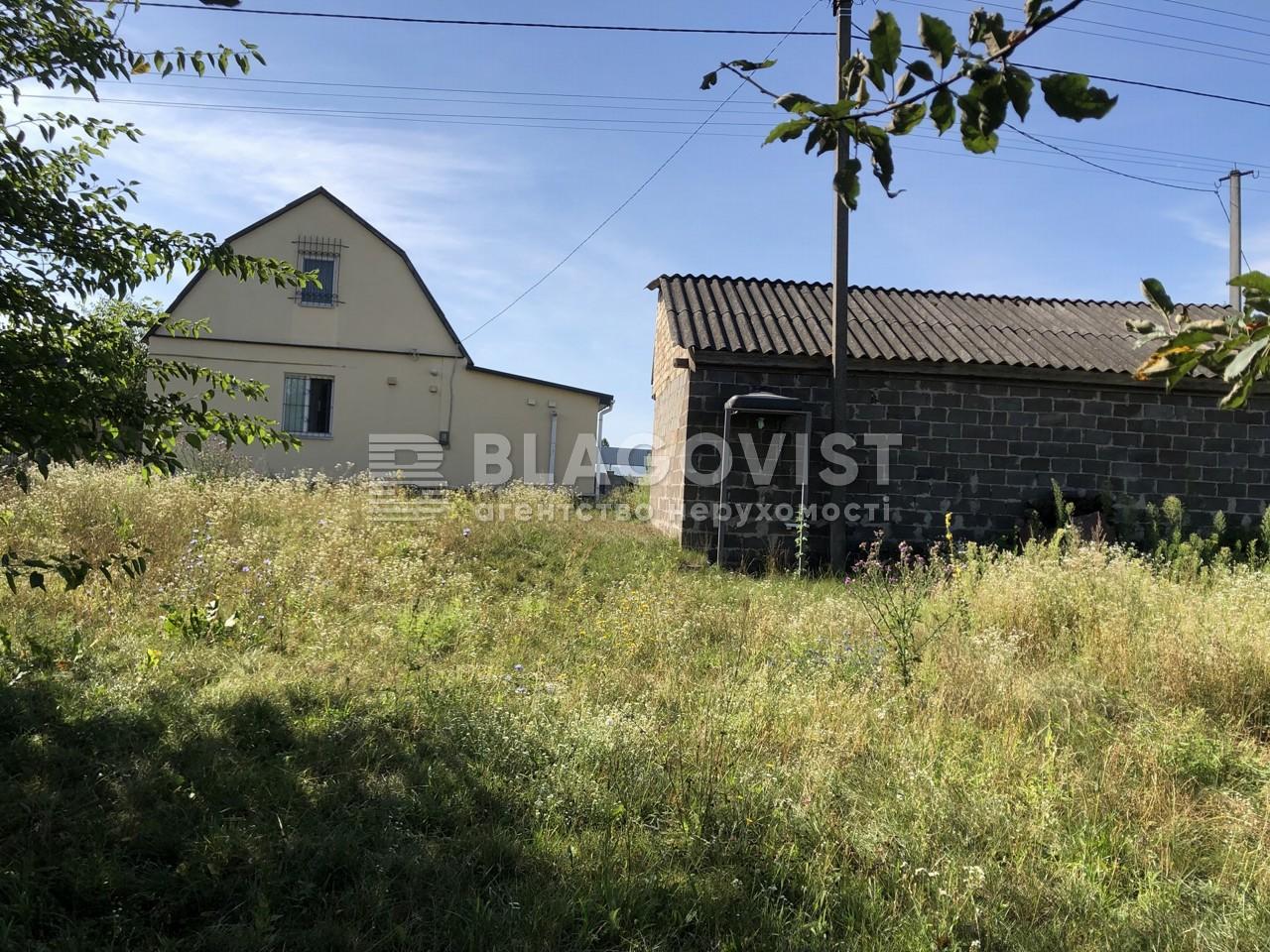 Дом C-109768, Житомирская, Березовка - Фото 25