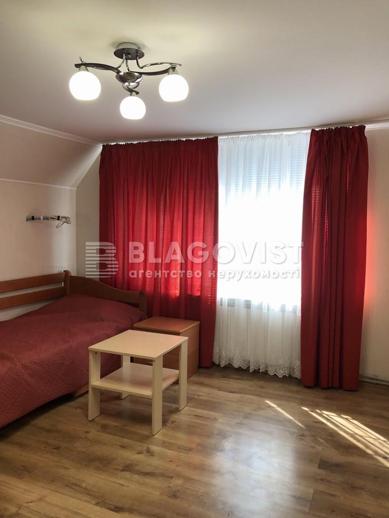 Дом C-109768, Житомирская, Березовка - Фото 12