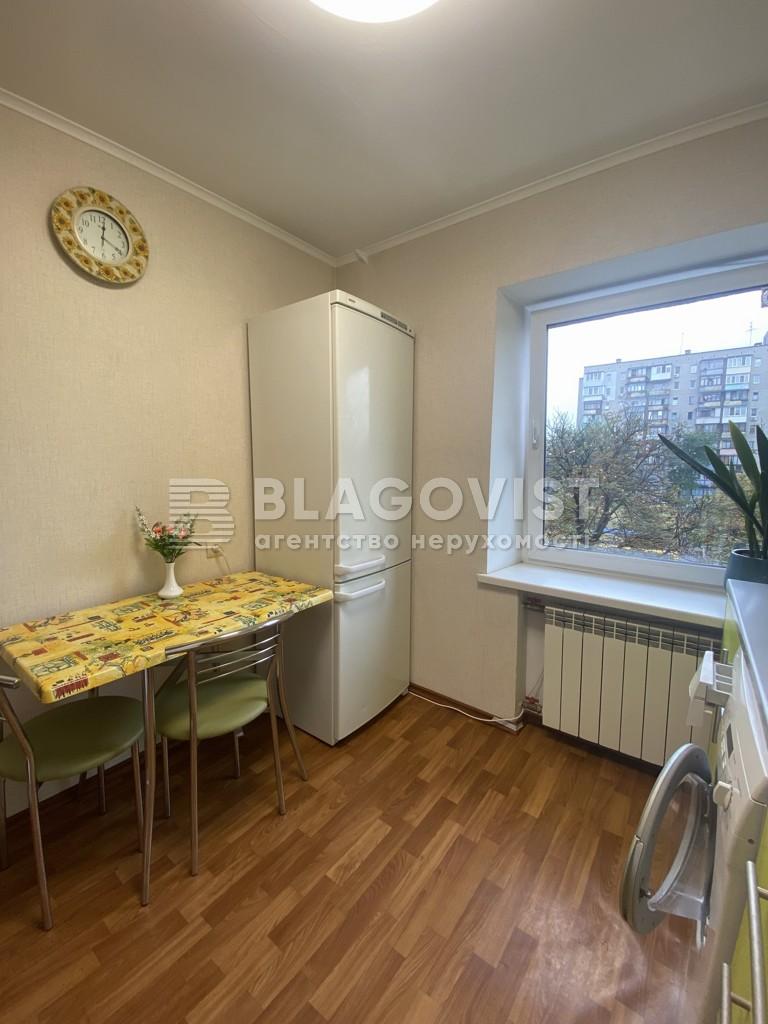 Квартира P-30026, Ялтинская, 8, Киев - Фото 12