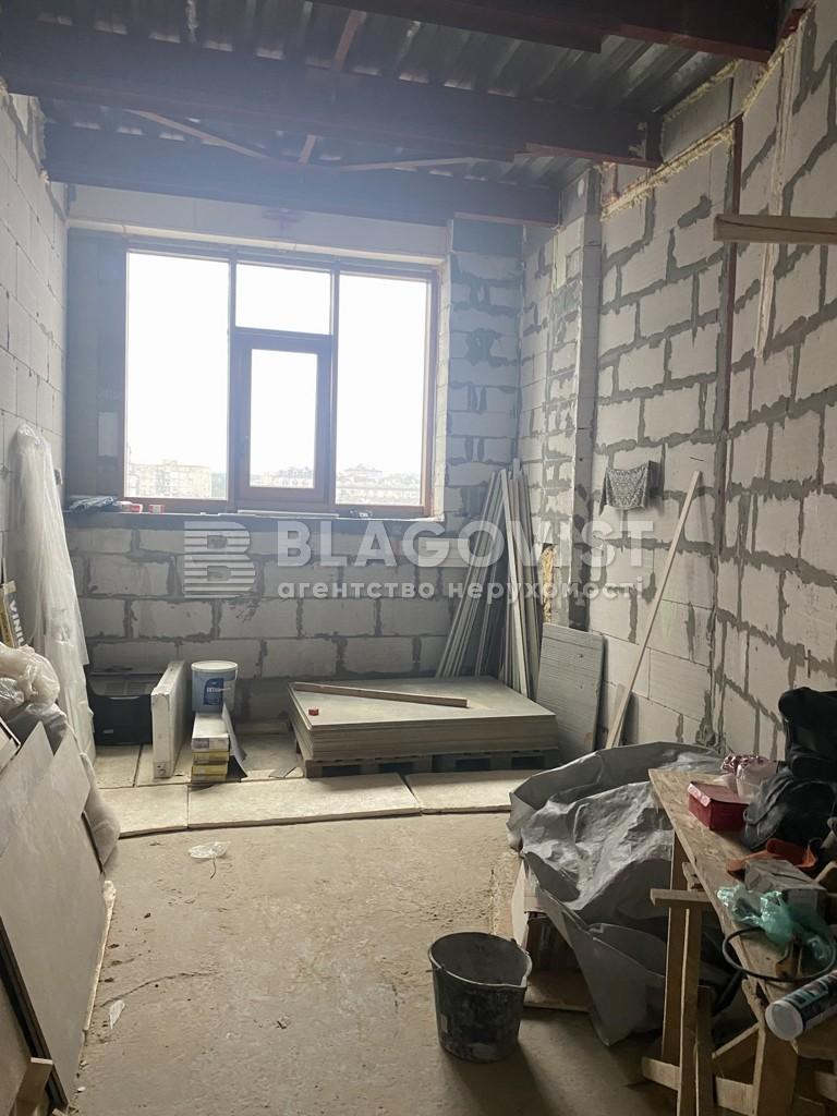 Квартира C-109769, Жилянская, 59, Киев - Фото 8