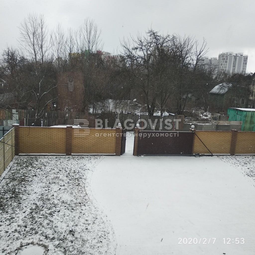 Будинок H-50552, Русанівські сади, Київ - Фото 52