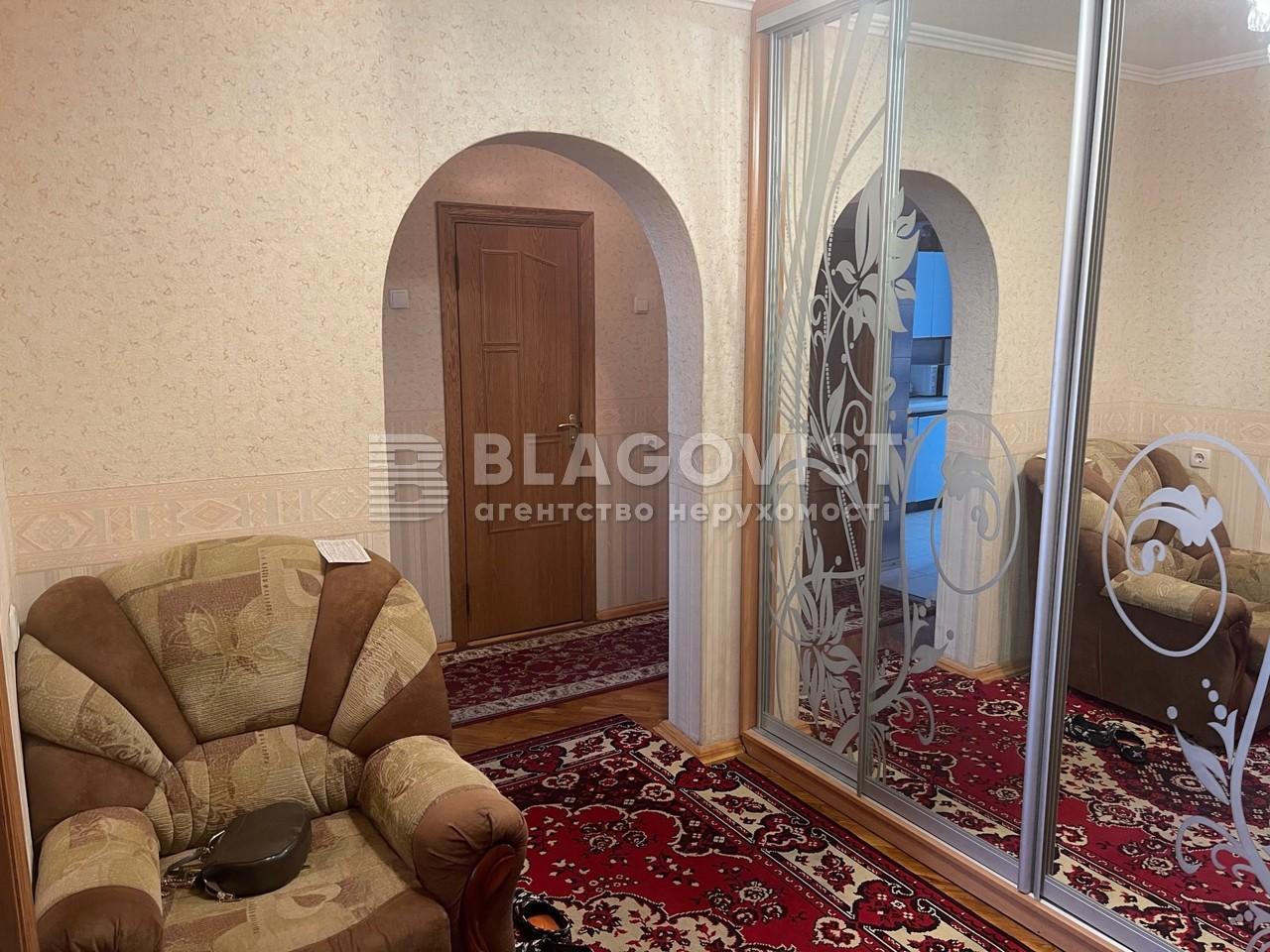 Квартира R-37882, Маяковского Владимира просп., 65, Киев - Фото 9