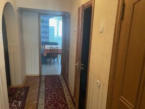 Квартира Маяковского Владимира просп., 65, Киев, R-37882 - Фото 12
