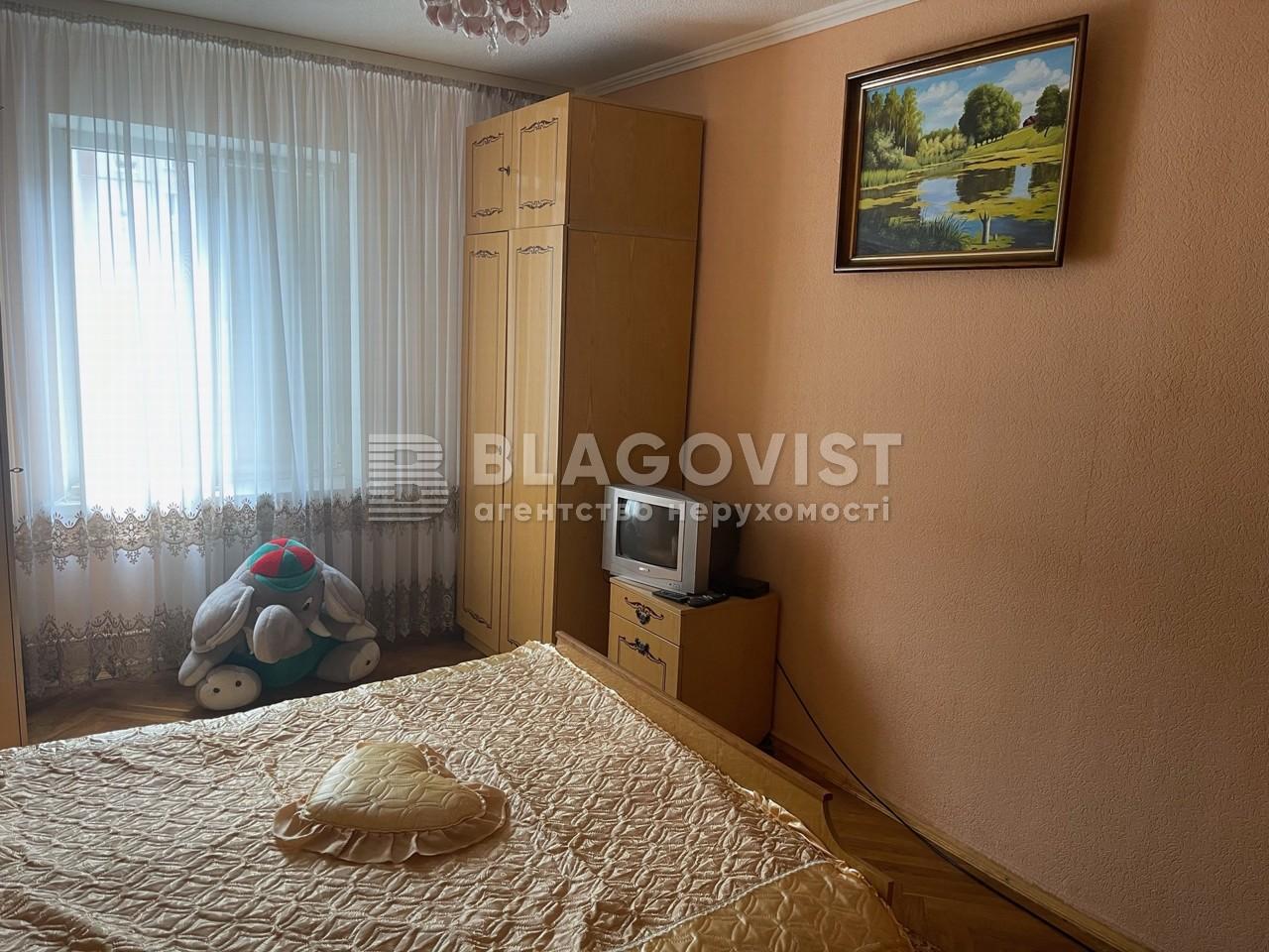 Квартира R-37882, Маяковского Владимира просп., 65, Киев - Фото 10