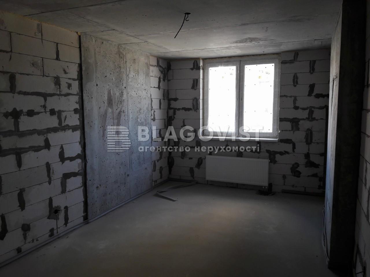 Квартира Z-747868, Победы просп., 67 корпус 7, Киев - Фото 4