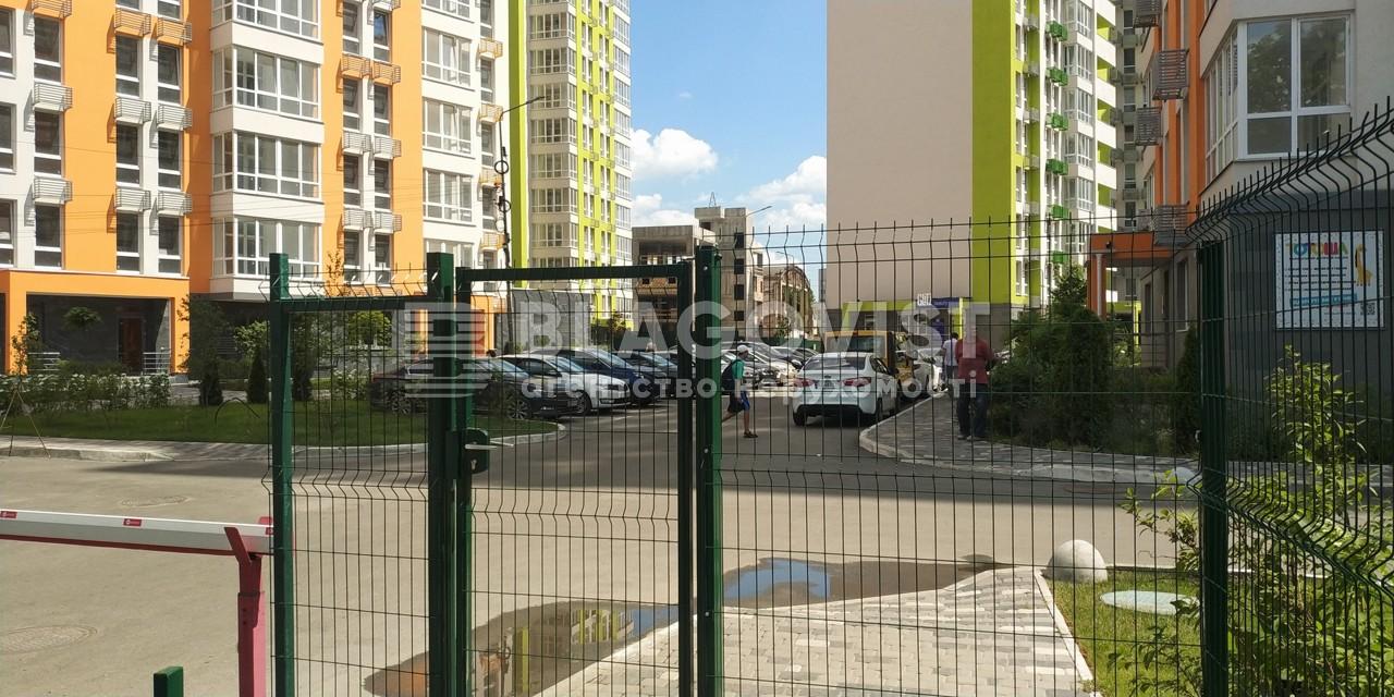 Квартира Z-747868, Победы просп., 67 корпус 7, Киев - Фото 8