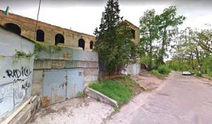 Земельный участок Щербаковского Даниила (Щербакова), Киев, P-30022 - Фото 2