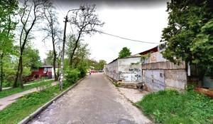 Земельный участок Щербаковского Даниила (Щербакова), Киев, P-30022 - Фото 3