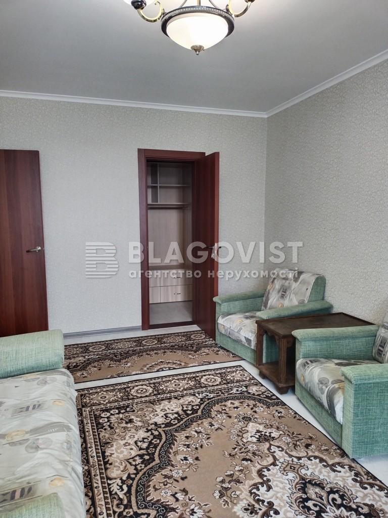 Квартира H-50559, Данченко Сергея, 1, Киев - Фото 7