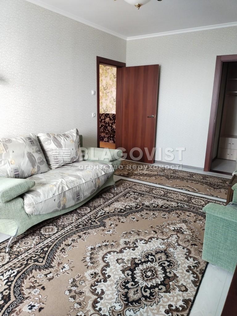 Квартира H-50559, Данченко Сергея, 1, Киев - Фото 6