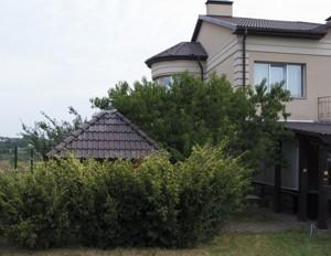 Будинок Польова, Березівка, R-40245 - Фото 16