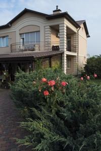 Будинок Польова, Березівка, R-40245 - Фото 17