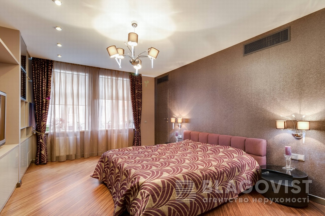 Квартира R-40338, Щекавицкая, 30/39, Киев - Фото 10