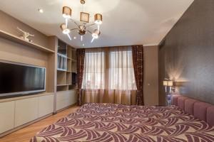 Квартира R-40338, Щекавицкая, 30/39, Киев - Фото 11