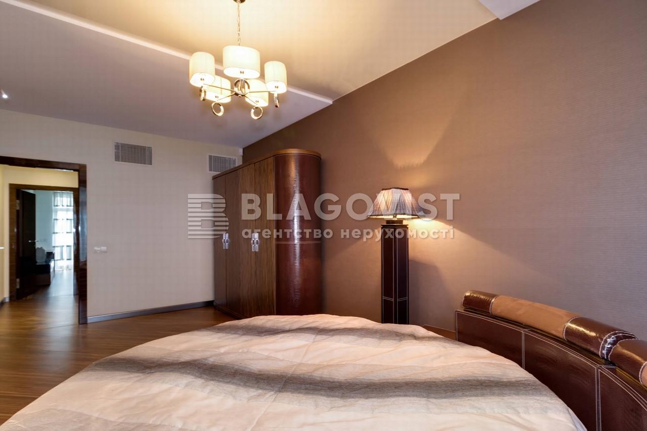 Квартира R-40338, Щекавицкая, 30/39, Киев - Фото 9
