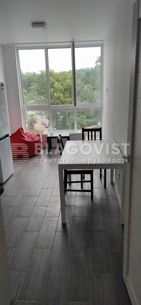 Квартира R-40224, Сковороды Григория, 13, Ирпень - Фото 17