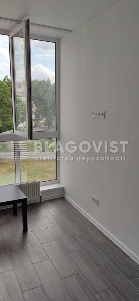 Квартира R-40224, Сковороды Григория, 13, Ирпень - Фото 16