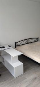Квартира Сковороды Григория, 13, Ирпень, R-40224 - Фото 6
