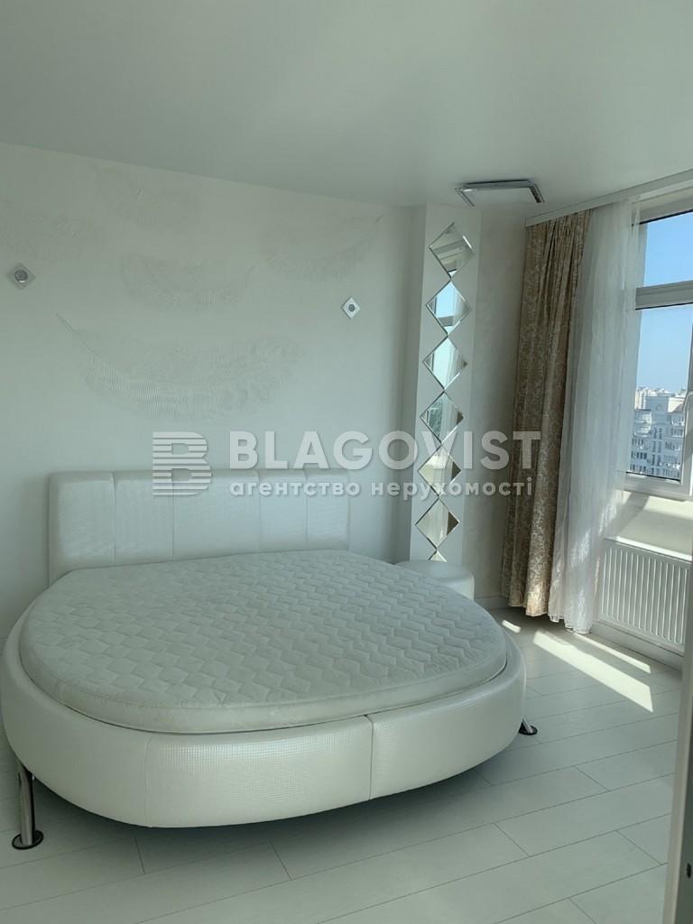 Квартира Z-802402, Просвещения, 16а, Киев - Фото 5