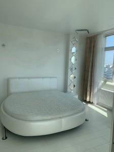 Квартира Просвещения, 16, Киев, Z-802402 - Фото 3