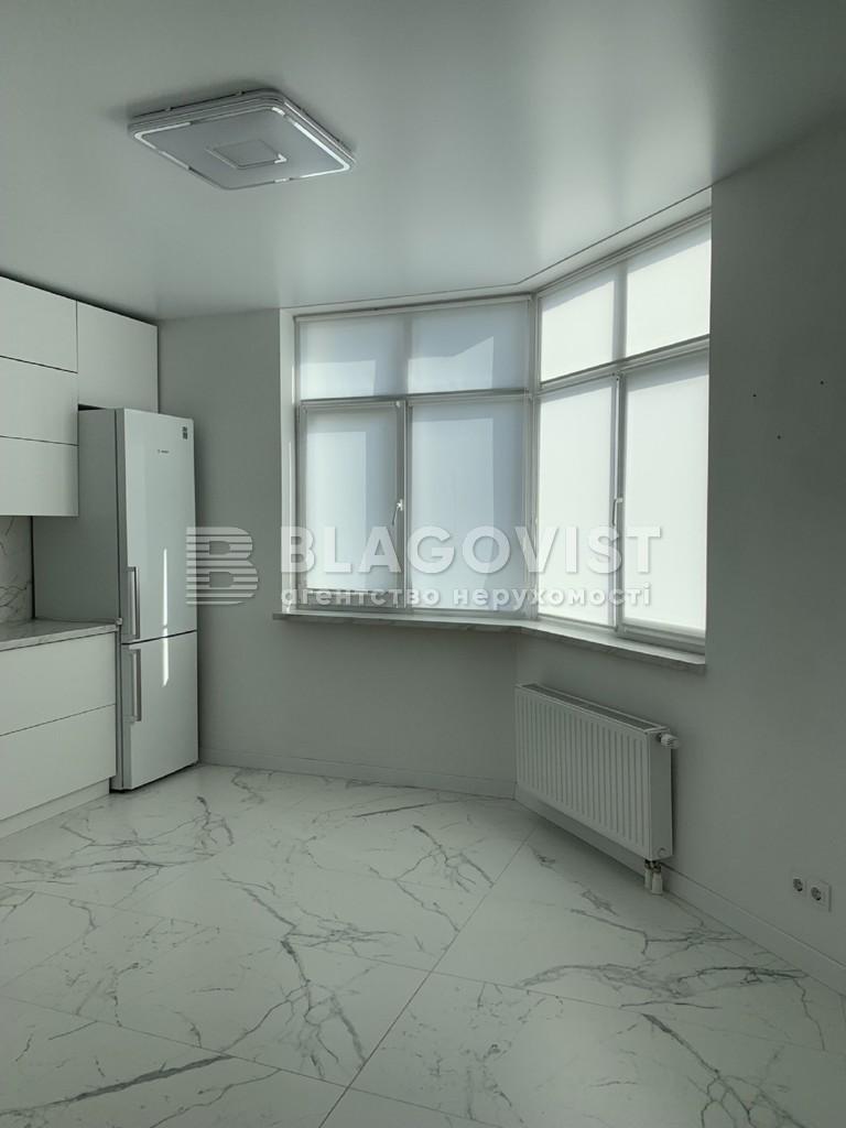 Квартира Z-802402, Просвещения, 16а, Киев - Фото 8