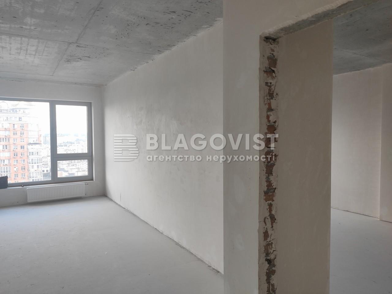 Квартира H-50571, Оболонский просп., 26, Киев - Фото 7