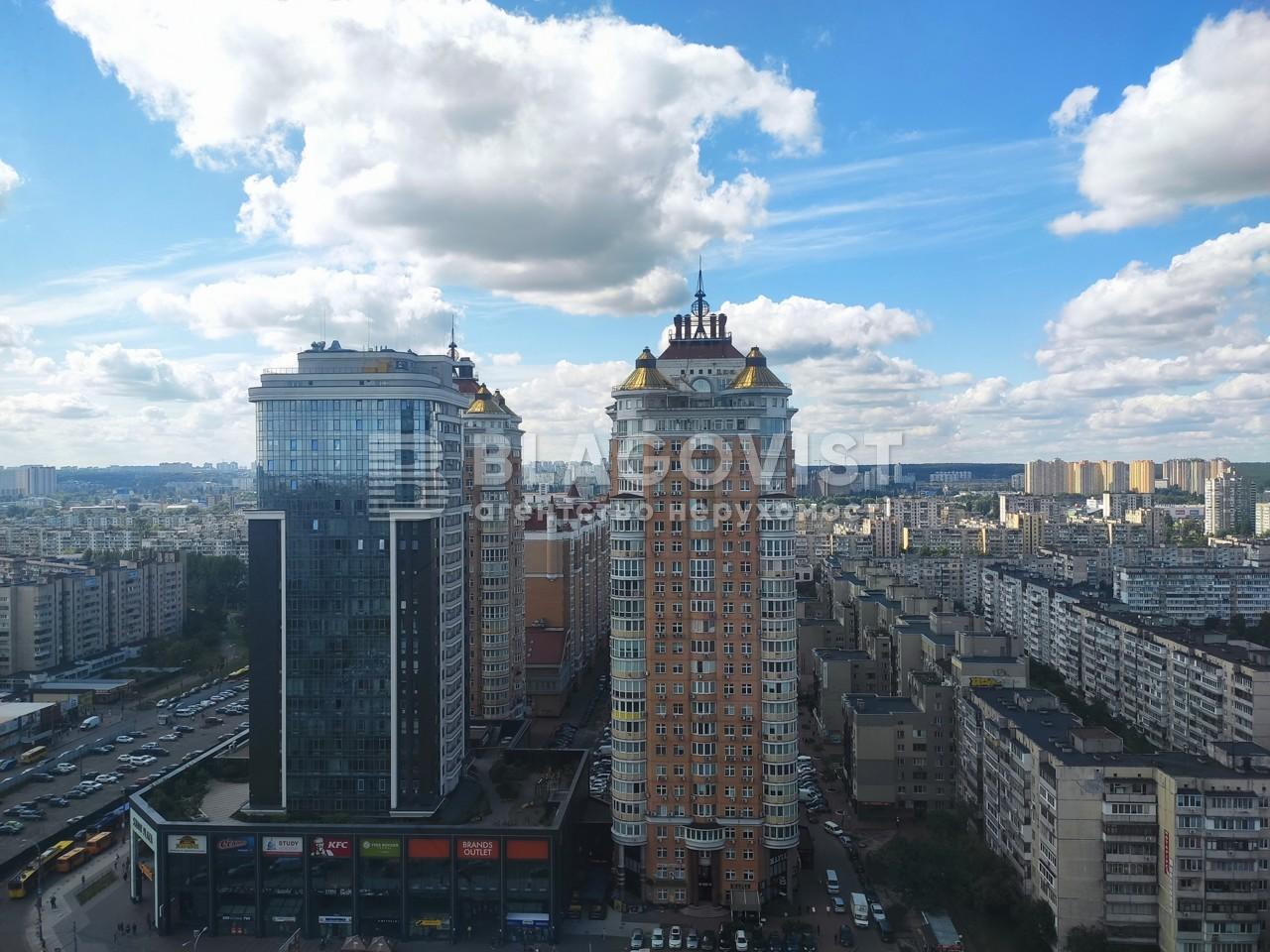 Квартира H-50571, Оболонский просп., 26, Киев - Фото 19