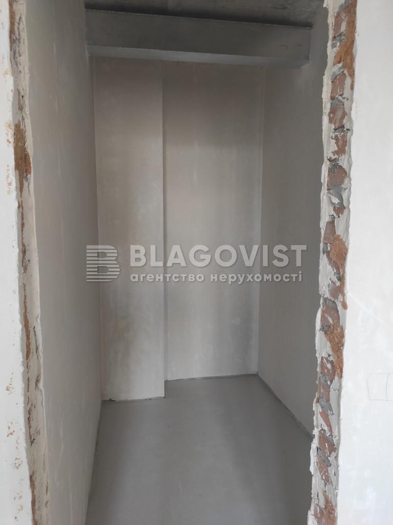 Квартира H-50571, Оболонский просп., 26, Киев - Фото 14