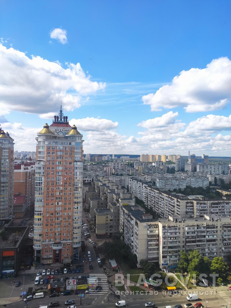 Квартира H-50571, Оболонский просп., 26, Киев - Фото 20