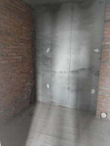 Квартира H-50571, Оболонский просп., 26, Киев - Фото 15