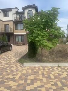 Будинок Димитрова (Деснянський), Київ, E-40544 - Фото 17