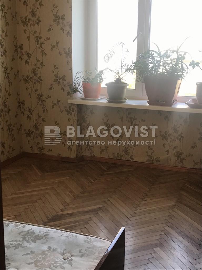 Квартира Z-793019, Победы просп., 66, Киев - Фото 8