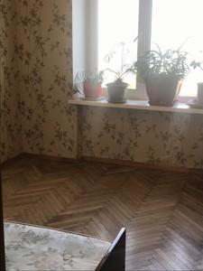 Квартира Перемоги просп., 66, Київ, Z-793019 - Фото 8