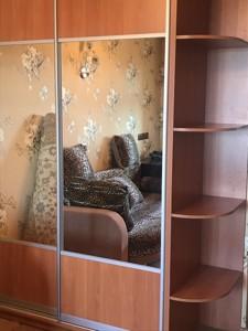 Квартира Перемоги просп., 66, Київ, Z-793019 - Фото 10