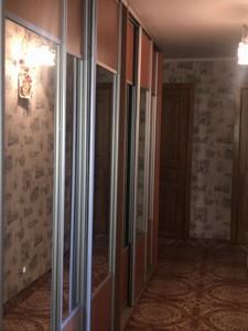 Квартира Перемоги просп., 66, Київ, Z-793019 - Фото 20