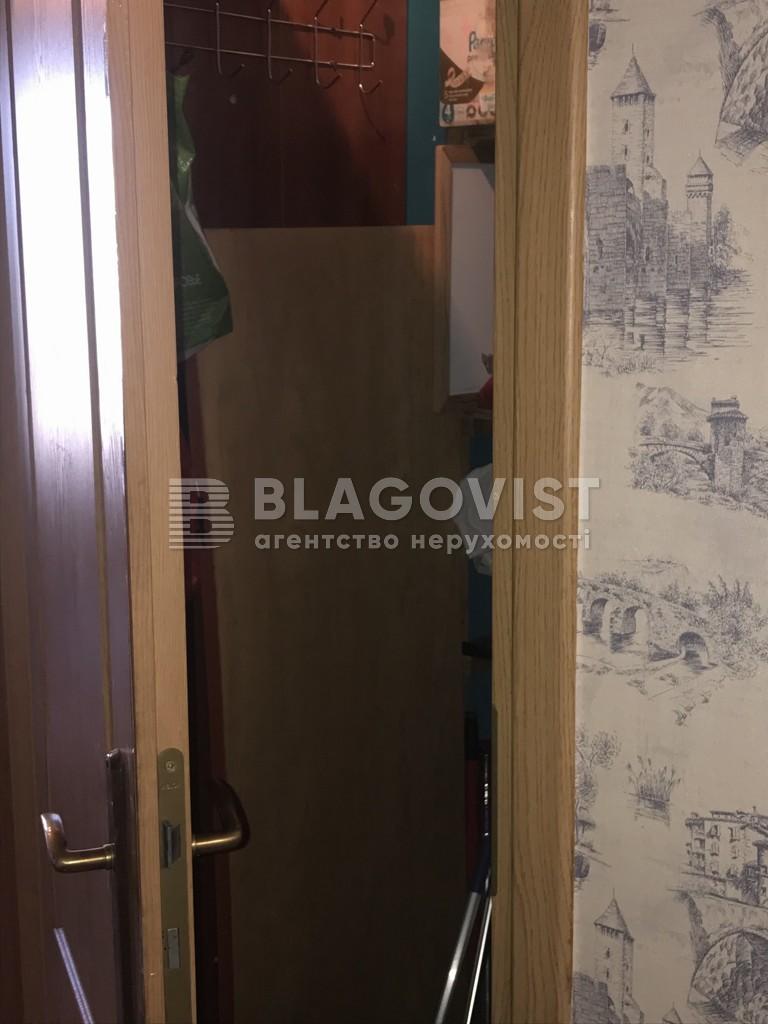Квартира Z-793019, Победы просп., 66, Киев - Фото 19