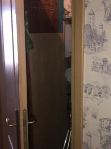 Квартира Перемоги просп., 66, Київ, Z-793019 - Фото 19